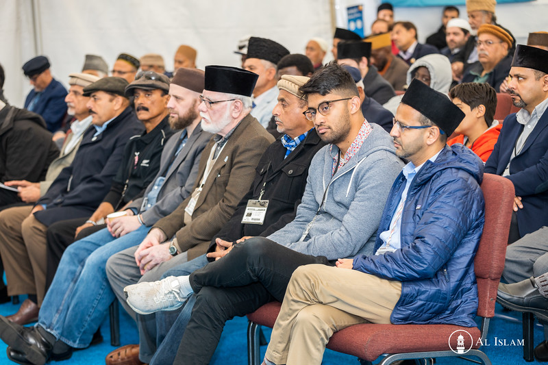 2019_West Coast Jalsa Salana_Final Session-141.jpg