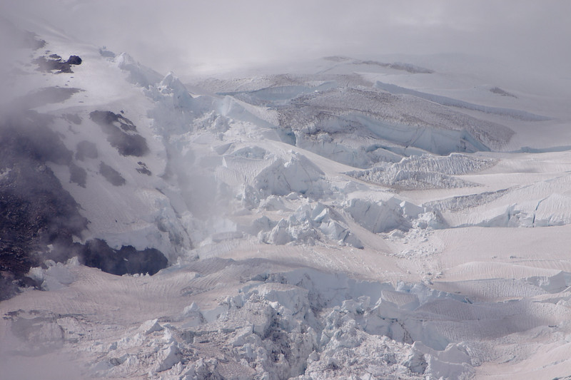 Mt. Rainier 58.JPG