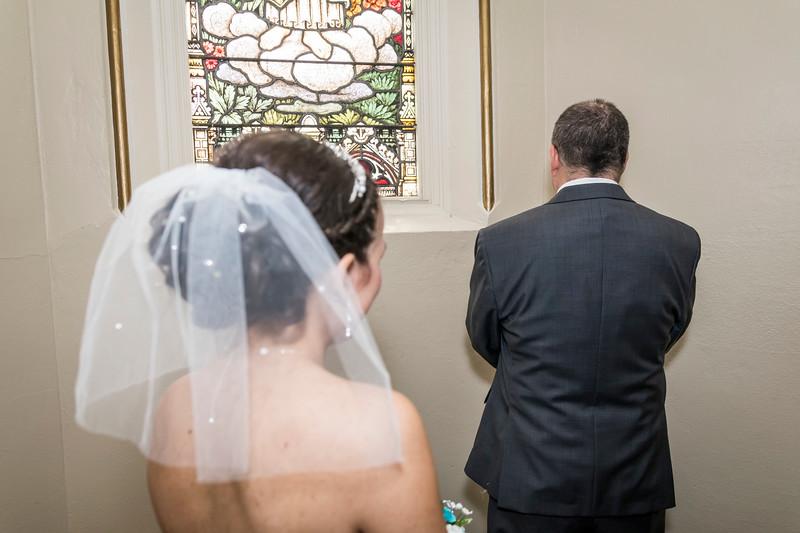 Jennie & EJ Wedding_00154.jpg
