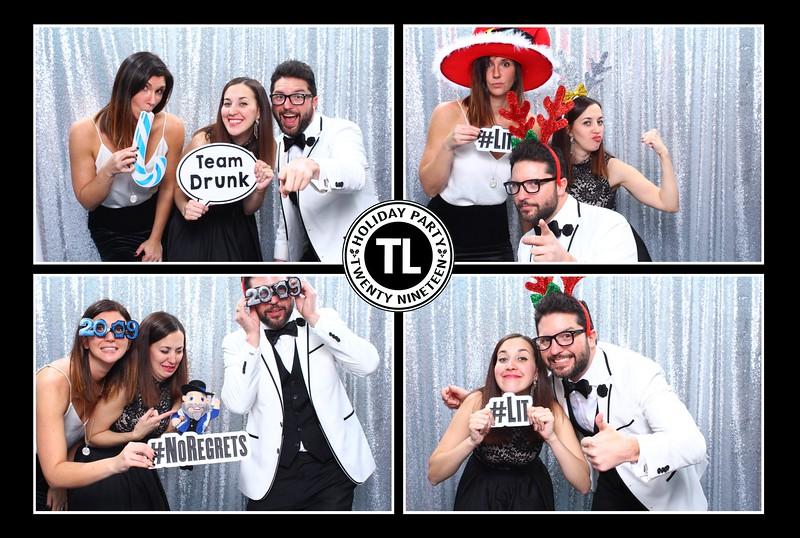 1219 TracyLocke Holiday Party - 191219_132524.jpg