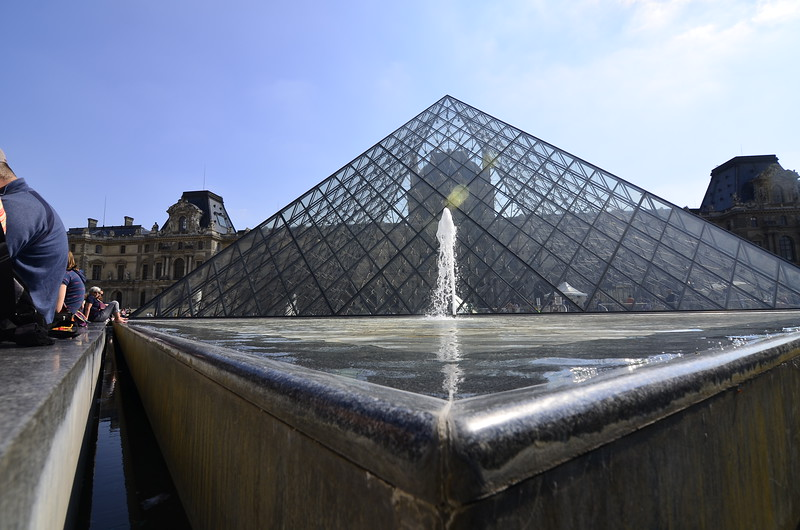 Paris Day 1-70.JPG