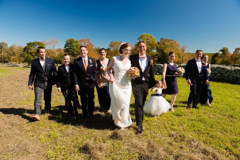 GregAbby_Wedding_081.jpg