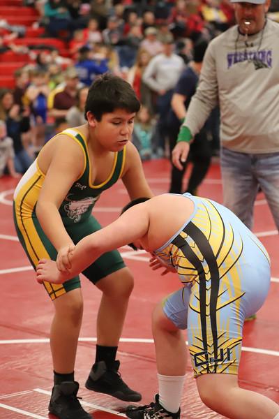 Little Guy Wrestling_4902.jpg