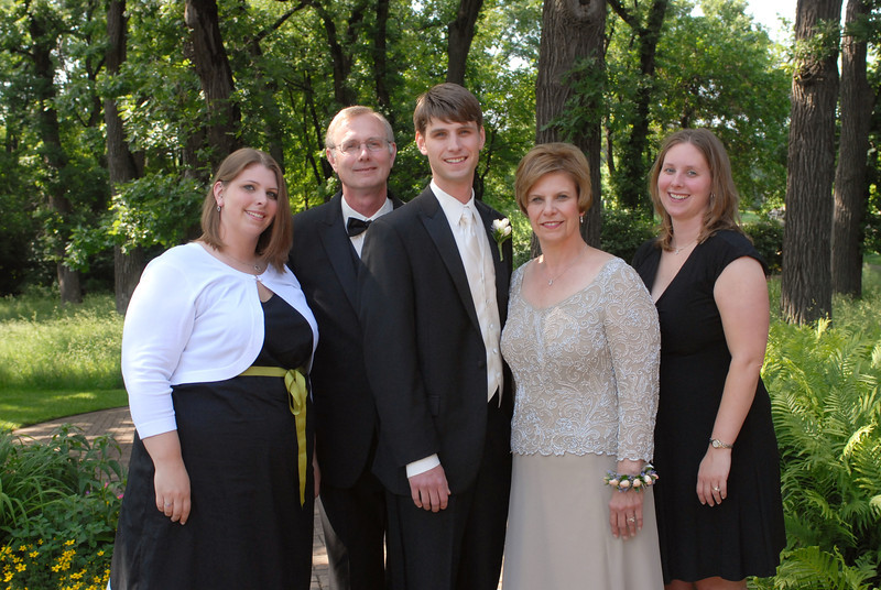 BeVier Wedding 192.jpg