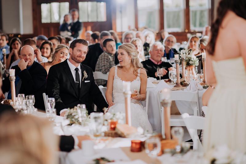 Seattle Wedding Photographer-1305.jpg