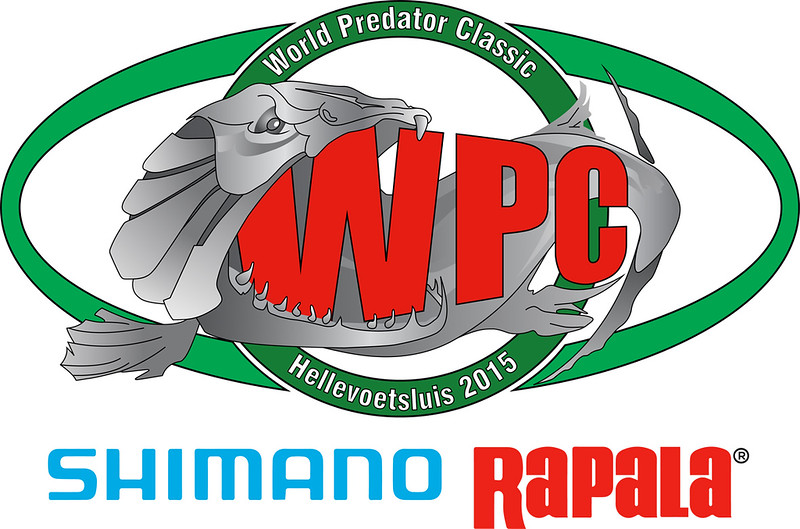 Logo-World-Predator-Classic-2015-web.jpg