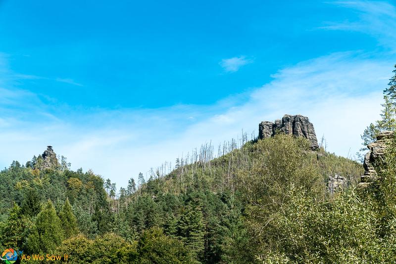 Dwarf-Rock-Jetrichovice-2-3.jpg