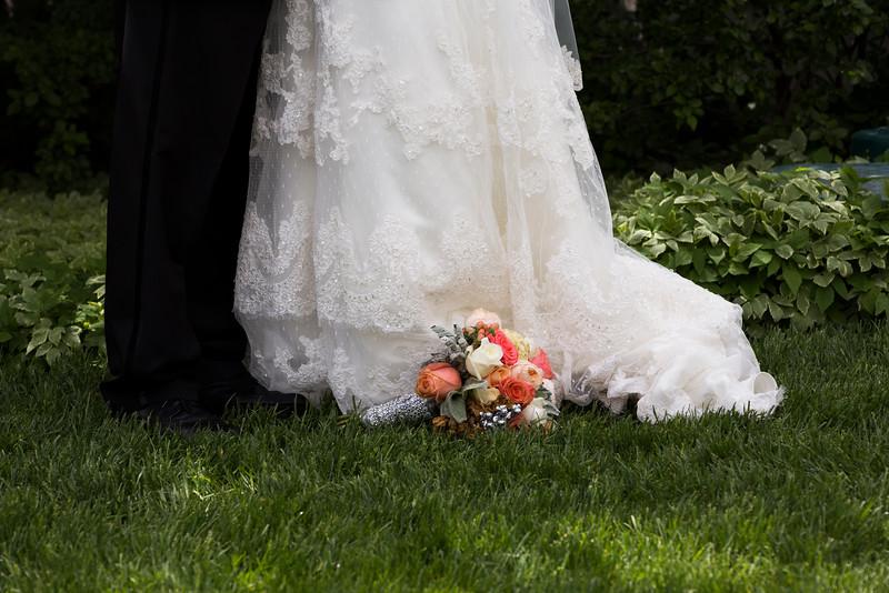 hershberger-wedding-pictures-42.jpg