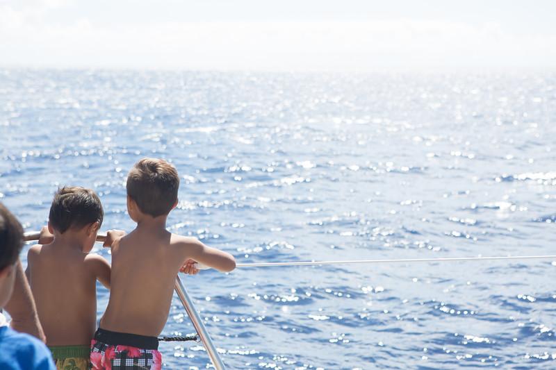 Ke Kula Niihau o Kekaha-8.jpg