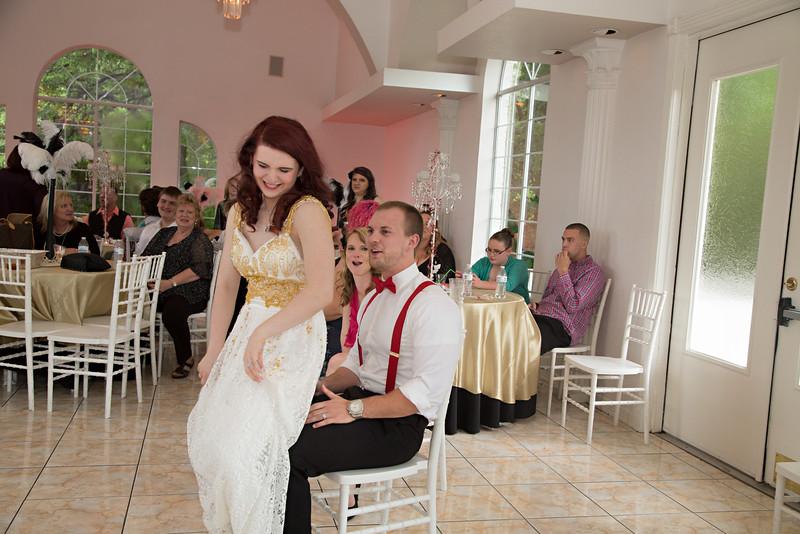 FaithAndJeremy-Wedding-0838.jpg