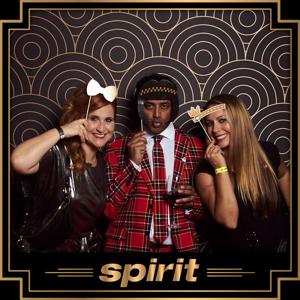 Spirit - VRTL PIX  Dec 12 2019 324.jpg