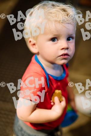 © Bach to Baby 2017_Alejandro Tamagno_Farnham_2017-07-19 001.jpg