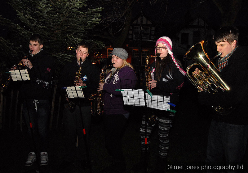 0002_Poulton Christmas Festiva-2408995185-O.jpg