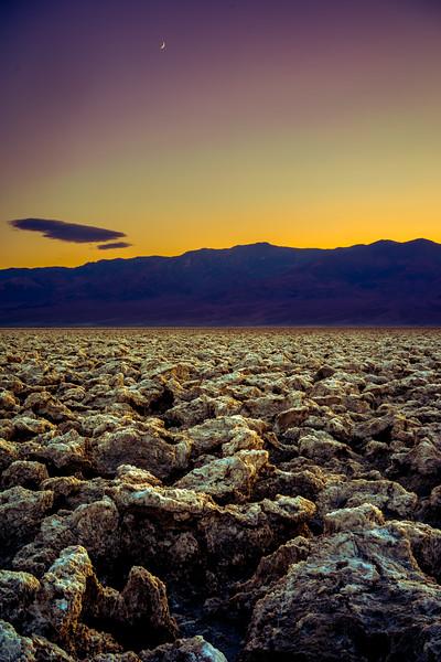 Death Valley-498-HDR.jpg