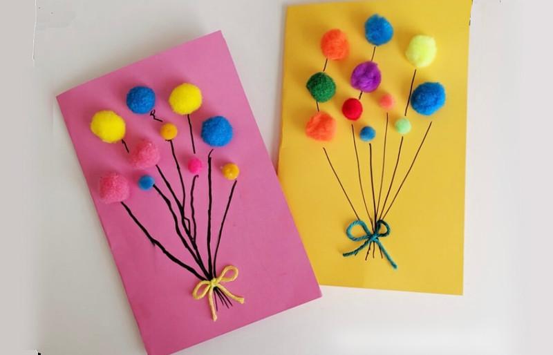 I  day balloons.jpg