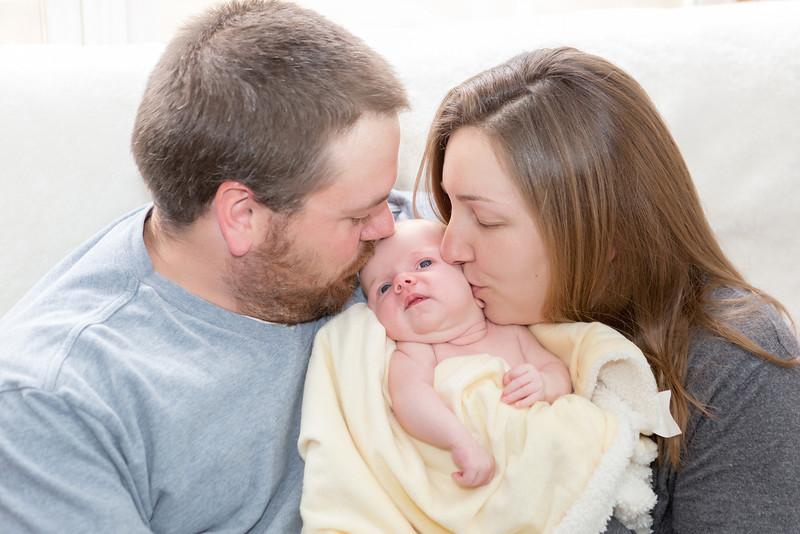 Baby-Annie-29.jpg