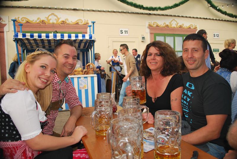 Germany 2014 092.JPG