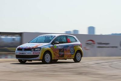 RMS2014_VW_Motorsport