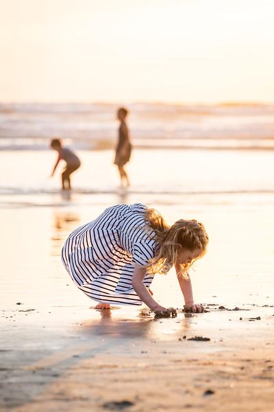 Pacific Beach 2019-4237.jpg