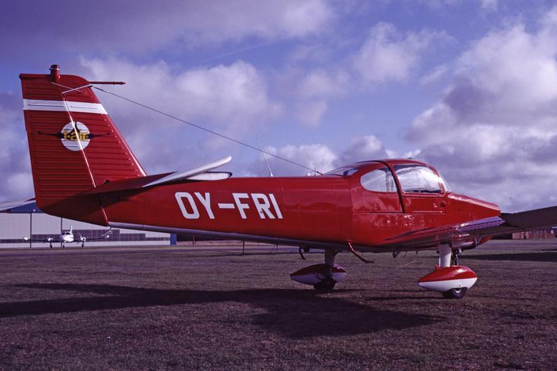 OY-FRI-FujiFA-200-180AeroSubaru-F-Air-EKBI-1988-02-12-CQ-43-KBVPCollection.jpg