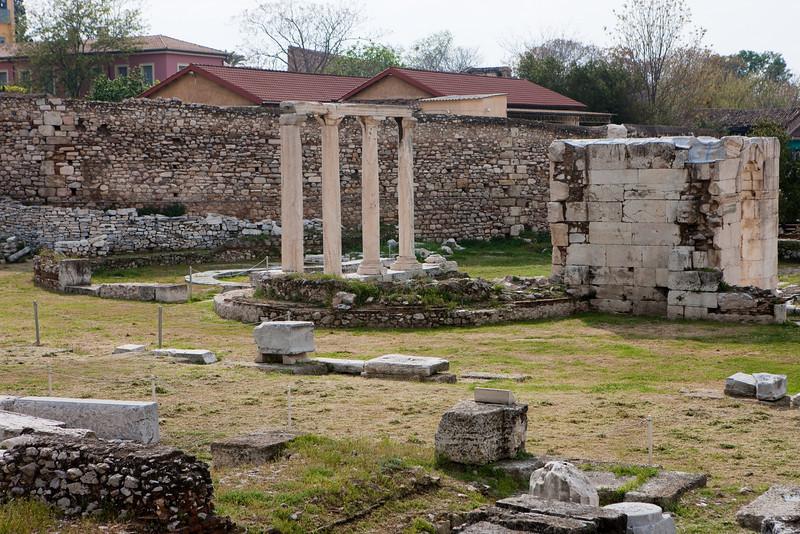 Greece-4-3-08-33507.jpg