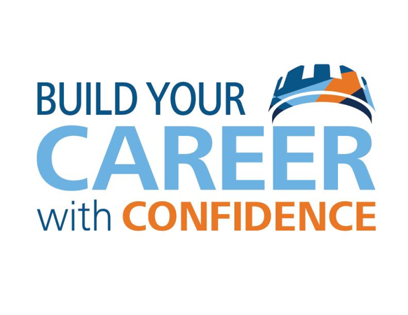 Build your Career with Confidence
