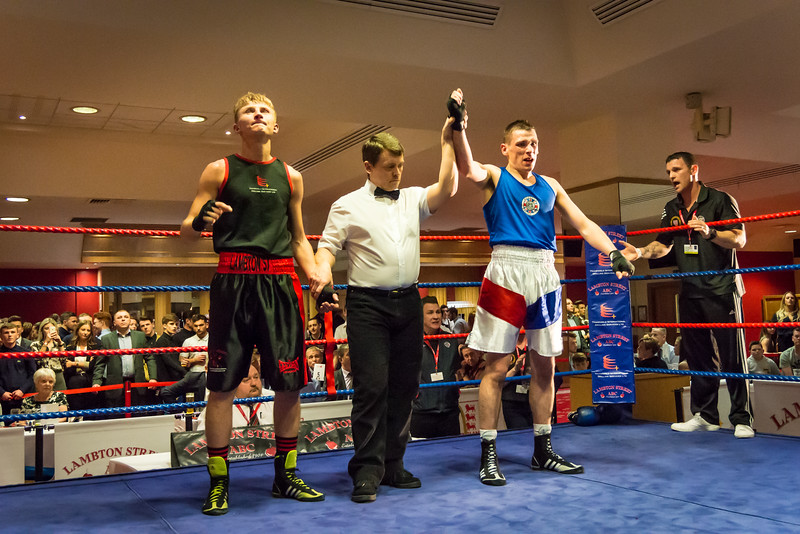 -Boxing Event March 5 2016Boxing Event March 5 2016-22381238.jpg