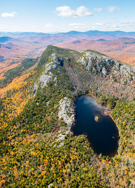 MIP AERIAL TUMBLEDOWN MOUNTAIN FALL FOLIAGE-6468.jpg