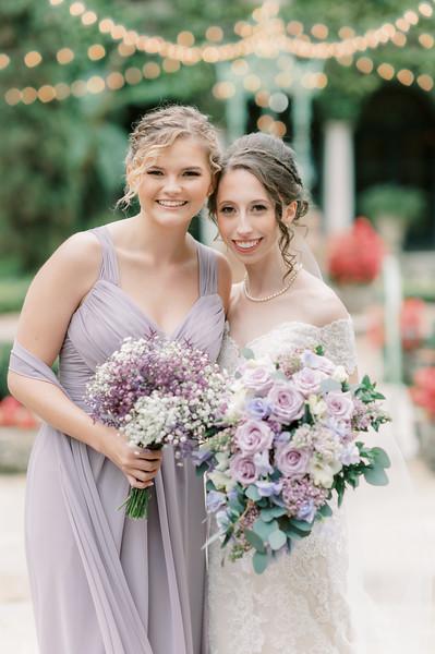 TylerandSarah_Wedding-398.jpg