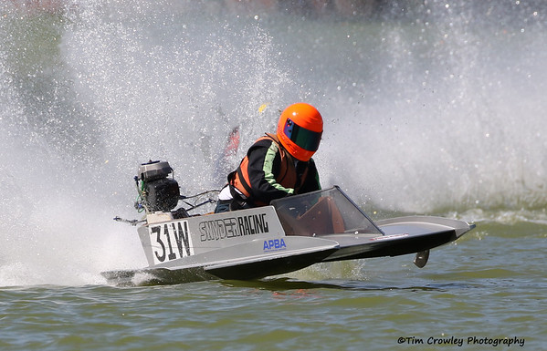 Moses Lake 2018 SOA Nationals