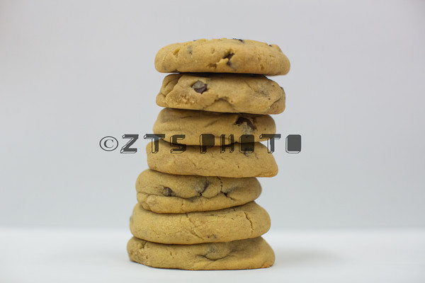 Baby Boomers Cookies