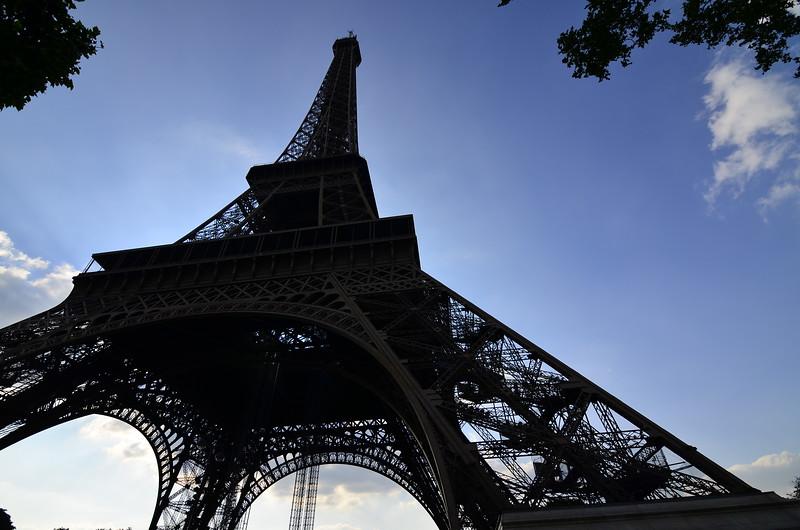 Paris Day 1-294.JPG