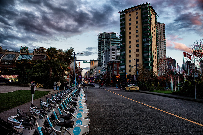 MattPalmer_Vancouver_ (15 of 18).jpg