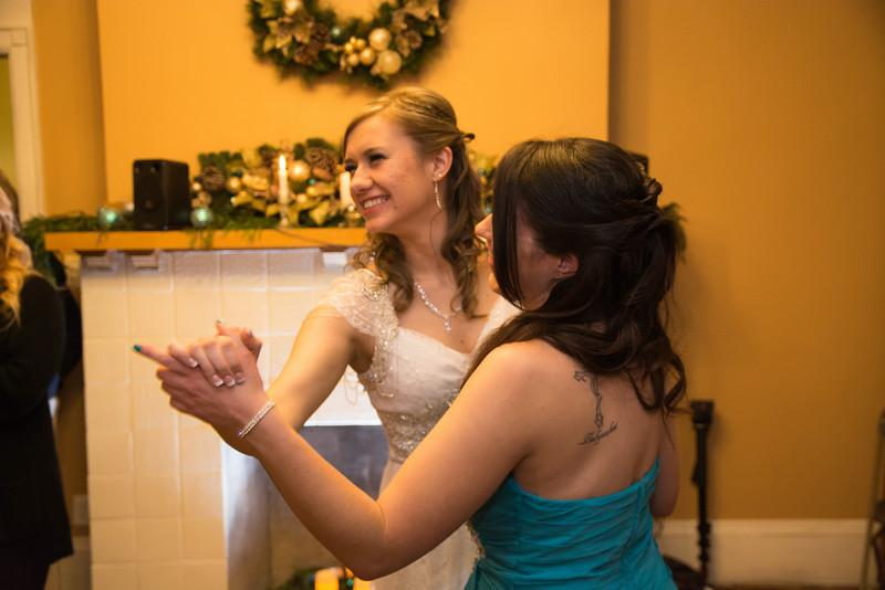 wedding finals-446.jpg