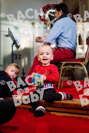 © Bach to Baby 2019_Alejandro Tamagno_Sydenham_2019-12-04 015.jpg