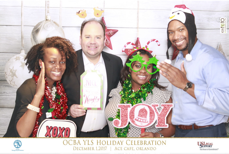 2017 OCBA YLS HOLIDAY PARTY-127.jpg