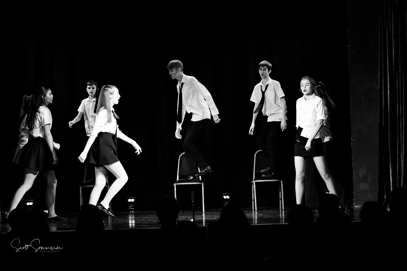 BnW_St_Annes_Musical_Productions_2019_517.jpg