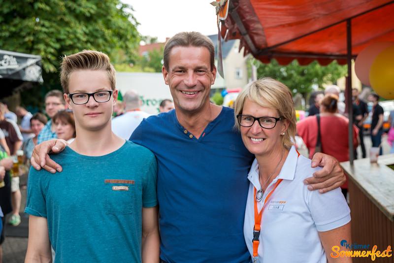 KITS_Sommerfest_2015 (140).jpg