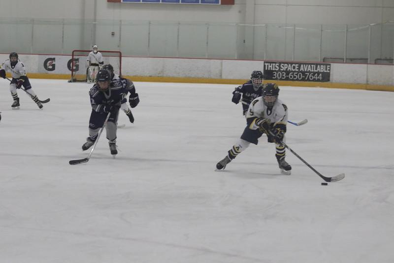 2015-Nov_25-OGradySon-Hockey_SilverSticks-JPM0166.jpg