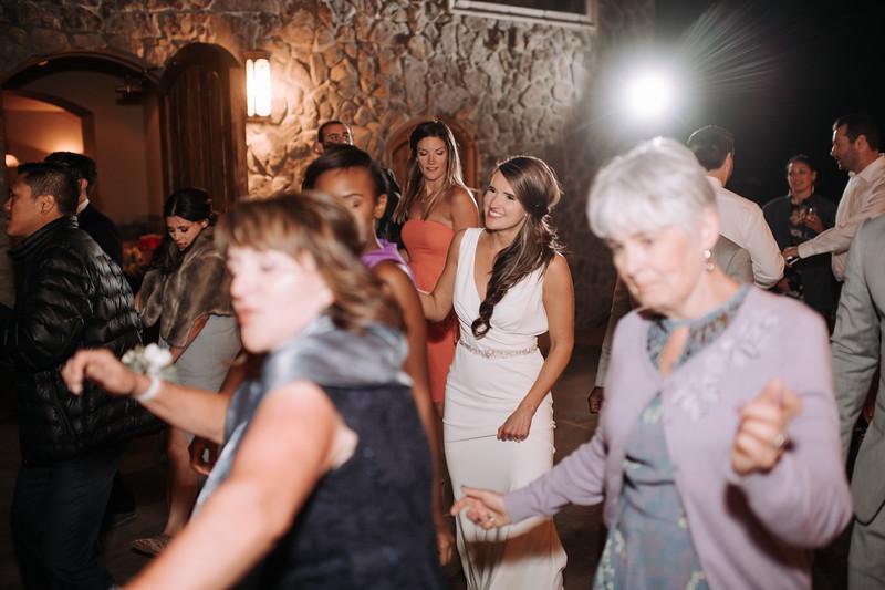 Seattle Wedding Photographer_-2224.jpg