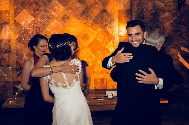 F&D boda ( Hacienda Los Albos, Querétaro )-1243.jpg
