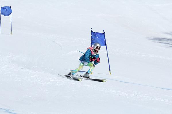 Quechee Ski Festival