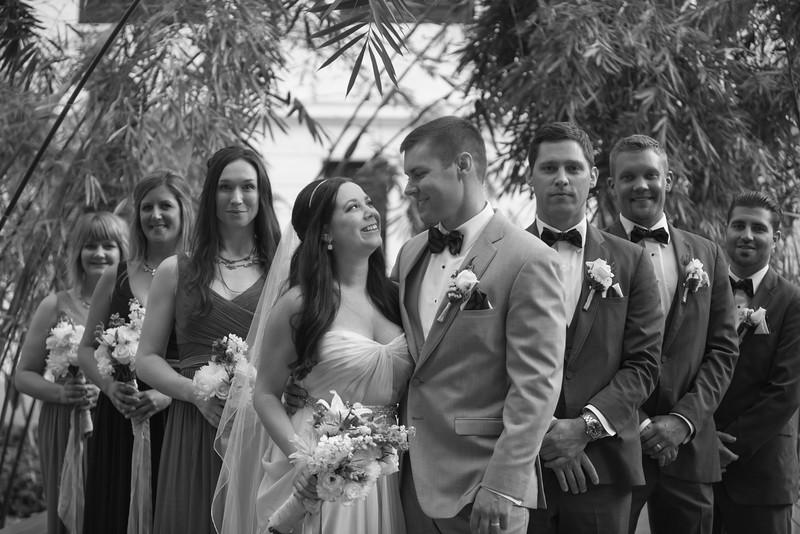 Knapp_Kropp_Wedding-291.jpg