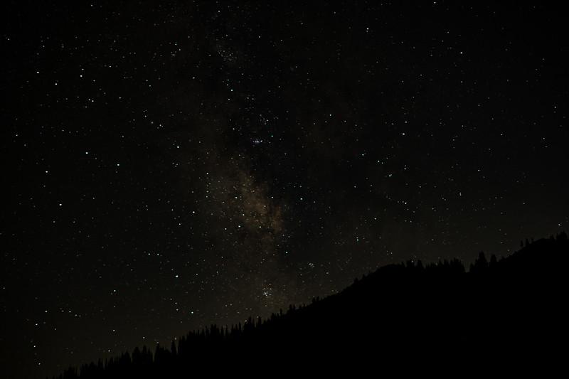 Stars and Stuff-3.jpg