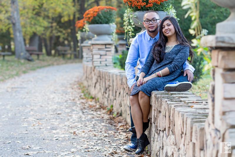 Jaime Aiza Engagement 2016(49).jpg