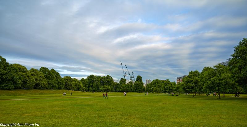 Uploaded - London July 2013 02.jpg