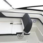 SPX 210 Port Seat 2.jpg