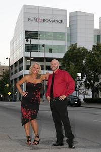 Sonya & Danny