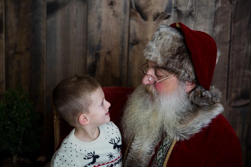Santa-2836.jpg