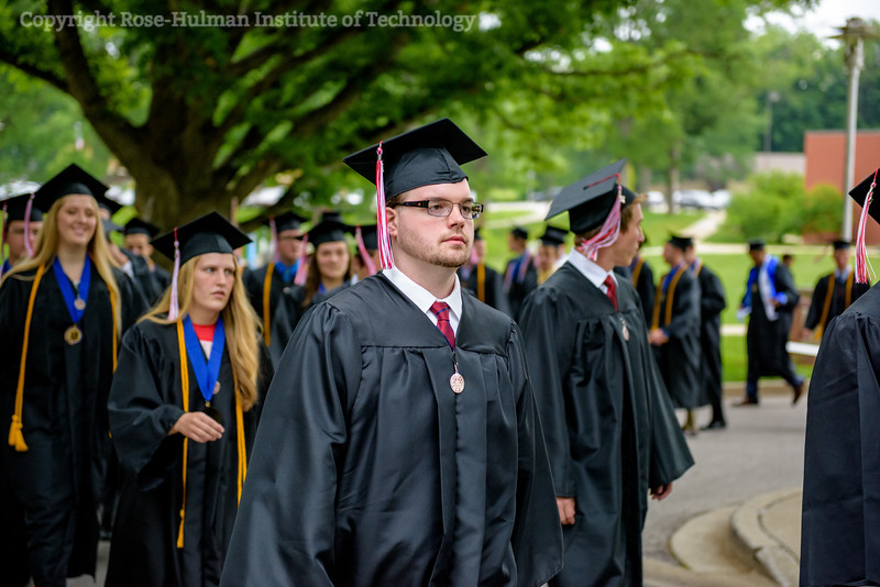 RHIT_Commencement_2017_PROCESSION-21729.jpg